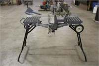 FEBRUARY 25TH - ONLINE EQUIPMENT AUCTION