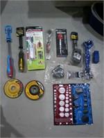 Online - Bulk Hardware, Tools, Auto Parts, & More #1409