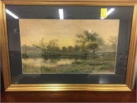 Online Only Auction- Masonic Village 2/21-3/18/19