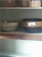 WINTER SHOW AUCTION, ROUND TOP TX
