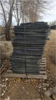 Agricultural Equipment/Supplies Auction