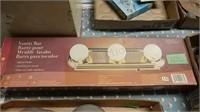 1/22/19 - Denton Combined Auction 312