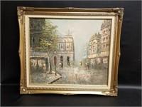International Antiques, Harper, Mid Century Estate Auction