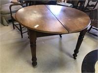 January 15th Decorative Auction-Central Virginia