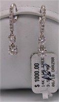 Jewelry Stamps Coins Sports Memorabilia & More 1/9