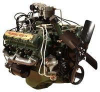 Dick's Classic Car Garage Museum Auction