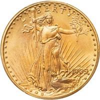 The Regency Auction 30