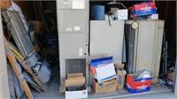 1.15.19 Storage Unit Auction