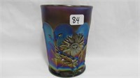 Carnival Glass Online Only Auction Ending Jan 1st 2019 9:00P