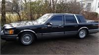 1.9.19 Barn Find Car Auction