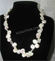 Online -Premium Brand Jewelry & Vinyl Record Auction #1394