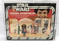Toys, Star Wars, Mego, Toy Soldiers, & More