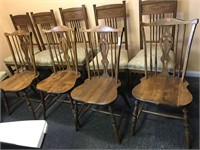 December 18th Holiday Decorative Auction - Central Virginia