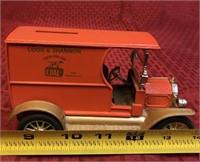 3.13.19 Vintage Toys, Guns, & More Auction