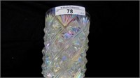 Carnival Glass On Line Only Ending Dec 4th 9:00 PM