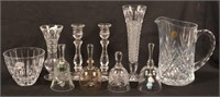 ONLINE ONLY: Single Owner Antiques & Collectibles