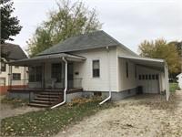 Online Only Real Estate Auction for Gretchen Otis