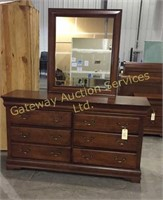 Consignment Auction November 24, 2018