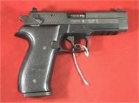 11.28.18 Gun Auction
