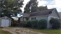 Rough River Lakefront Home Online Auction
