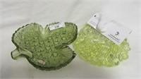 Fenton Art Glass Auction Dipman #2
