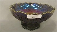 Norskov Antiques and Fenton Auction