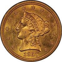 The Regency Auction 29