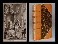 1020: Rare Books, & the Harrison Forman Archive