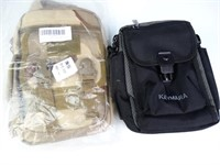 March Madness Mulit Consignment Auction