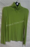 Online Film & TV Designer +Branded Clothing Auction #1374