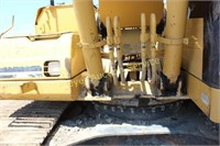 1997 CAT 320B L Excavator