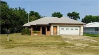 Athol, Kansas House Online Auction