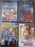 Hausrath DVD Online Only