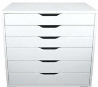 Online -Builder show Home Furniture&Retail Merch #1371