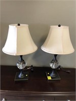 Modern and Antique Furniture and Collectibles Auction
