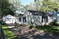 2708 Midwood Lansing Absolute Real Estate Auction