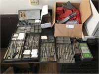 ABSOLUTE ESTATE AUCTION- 3RD STREET