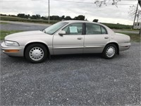 9-25-18 Vehicle Auction- Selling Estate and Local Cars
