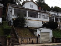 304 Cottage Ave Online Only Real Estate Auction