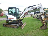 SEPTEMBER 15TH 2018 9:30 PUBLIC CONSIGNMENT AUCTION