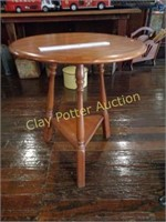Live Auction Saturday September 22nd @ 5:00pm