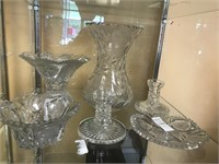 September 11th Treasure Auction - Central Virginia