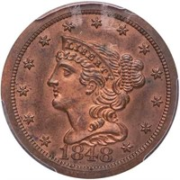The Regency Auction 28