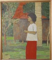 Blenheim House - Contents Auction