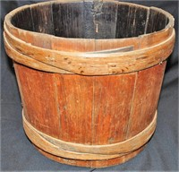 Antiques Furniture Tools Pottery Online Auction