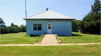 Athol, Kansas Property