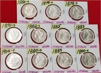 Vintage Toys Comics Coins Sports Antiques 8/8
