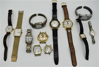 Online Only Auction Coins, Antiques, Old Store Item & More