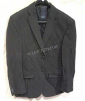 Online - Undeliverable Freight Clothing Auction #1419