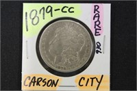 Antiques Jewelry Signed Sports Coins & More 7/25